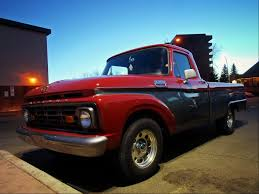 File:1964 Mercury M-100 Pickup Truck (8456227974).jpg - Wikimedia ... Incredible 60 Mercury M250 Truck Vehicles Pinterest Vehicle Restored Vintage Red 1950s Ford M150 Pickup Stock A But Not What You Think File1967 M100 6245181686jpg Wikimedia Commons Barn Find 1952 M3 Is A Real Labor Of Love Fordtruckscom Tailgate Trucks Out Of This World Pickup M1 Charming Farm Hand 1949 M68 1955 Mercury 1940s F100 Truck Gl Fabrications 1957 Youtube