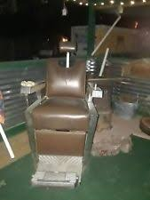 Ebay Barber Chair Belmont by Belmont Barber Chair Barber Chairs Ebay