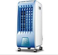 wivgh klimaanlage schlafzimmer arbeitszimmer mobiles