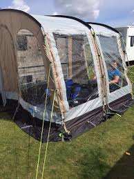 Caravan Kampa Rally 260 Awning And Carpet | In Dowlais, Merthyr ... Kampa Rally Pro 260 Lweight Awning Homestead Caravans Rapid Caravan Porch 2017 As New Only Used Once In Malvern Motor 330 Air Youtube Pop Air Eriba 2018 Plus Inflatable Awnings 390 Ikamp The Accessory Store Amazoncouk