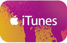 How to Redeem iTunes Gift Card Lure of Mac
