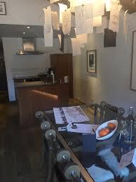 badezimmer integriert im schlafzimmer picture of hotel