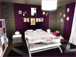 deco chambre mauve deco chambre gris et mauve inspirant chambre a coucher deco frais