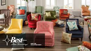 Rose Brothers Furniture Selection Low Prices