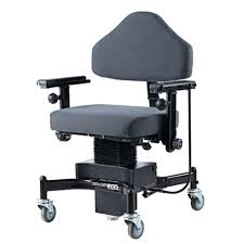 Bariatric fice Chair fice Visitors Chair Kirby Bariatric