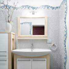 installing mosaic tile