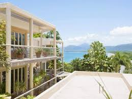 7 The Hill Apartments - Accom Port DouglasAccom Port Douglas Beaches Port Douglas Spacious Beachfront Accommodation Meridian Self Best Price On By The Sea Apartments In Reef Resort By Rydges Adults Only 72 Hour Sale Now Shantara Photos Image20170921164036jpg Oaks Lagoons Hotel Spa Apartment Holiday