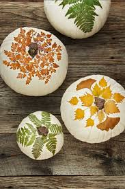 Ideas For Halloween Finger Foods by 57 Easy Painted Pumpkins Ideas No Carve Halloween Pumpkin
