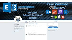 LunarPages Review: Moon Shot Or Dead Cert? We Asked 83 Clients 5 Best Web Hosting Services For Affiliate Marketers 2017 Review Explaing Cryptic Terminology Humans Bluehost Review The Best Web Hosting Service 25 Cheap Reseller Ideas On Pinterest 50 Off Australian 485 Usd 637 Aud 12 8 Cheapest Providers 2018s Discounts Included Site Make Email How To Make Bit Pak Shinjiru Reviews By 20 Users Expert Opinion Feb 2018 Lunarpages Moon Shot Or Dead Cert We Asked 83 Clients