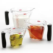 Oxo Over The Sink Colander by Kitchen Gifts Under 100 Popsugar Food