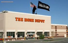 Home Depot Embraces Sharia Law With Forced Muslim Sensitivity