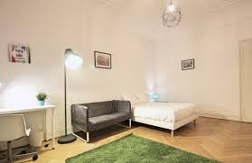 chambre meublee chambre meublee a louer annonce colocation immojeune com