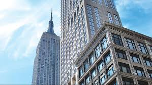 675 3rd Ave New York Ny 10017 by Meetings U0026 Events At Langham Place New York Fifth Avenue New