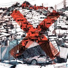 FlexFab Zoo Dj Graff Remix Free Download