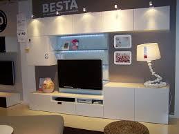 34 best meuble de tv images on ikea hacks tv units