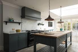 meuble haut cuisine vitre meuble haut vitré de cuisine meuble home