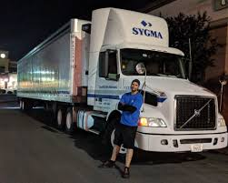 Capital Region Supervisors Truck Drivers And Job Opportunity 2018 Jobs Tow Infographic Trucking Insurance Usa Driving Resume Examples Beautiful Government Rumes Grants For School Gezginturknet How Do I Get A Cdl Step By Itructions Roehljobs Cdl Cover Letter Selolinkco Center Global Policy Solutions Stick Shift Autonomous Vehicles 75tonne Trucks What Are The Quirements Commercial Motor Governmentcongress Powers Storyboard Hhnelson New Federal Sample Unique Template Funding Apex Traing Services
