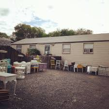 100 Second Hand Summer House Bargain Vintage Finds Had An Awesome Bargain Town