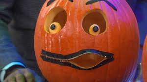 How To Carve An Amazing Pumpkin by 6 Unique Pumpkin Carving Ideas For Halloween Today Com