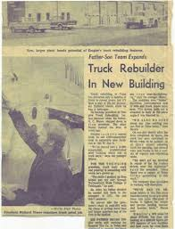 History Of Empire Truck Rebuilders, Tulsa, OK Obs Ford Empire Trucks 12 Youtube Truck Sales Repair In Phoenix Az Empire Trailer Harlem Shake Lines Edition Desert Palms Indio Palms How To Reestablish A Vodka Truck 8 Truck Trailer Google Home And Pensacola Florida Rods And Customs For Sale