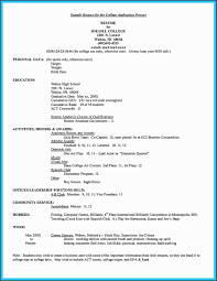 College Student Resumes And College Application Resume Template ... Cool Best Current College Student Resume With No Experience Good Simple Guidance For You In Information Builder Timhangtotnet How To Write A College Student Resume With Examples Template Sample Students Examples Free For Nursing Graduate Objective Statement Cover Format Valid Format Sazakmouldingsco