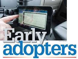 Early Adopters: Getting Ahead Of The ELD Mandate Elog Books Semi Truck Accident Attorney Bigroad Trucking Logbook App Revenue Download Timates Google Update Ooidas Eld Exemption Petion For Small Carriers Driver Logs Fmcsa Grants Another Two More Waivers Land Line Magazine Availing The Benefits Of Lawsuit Hearing Declined By Supreme Court Amazoncom Iddl Usa Appstore Android Truckers Take On Trump Over Electronic Logging Device Rules Wired What You Need To Know About Mandate Enforcement Safety