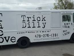 TrickDilly Tacos Serving Bentonville And Centerton Latest Food Truck Idea Special Zones For Vehicles Omaha Metro Fort Collins Food Trucks Carts Complete Directory Apiaggioperstreetfood2jpg 10800 Mezzi Di Trasporto Our Products First Project Ara Market Test Announced Puerto Rico Should You Rent Or Buy New Design Electric Mobile Vw Fast Truck For Sale Petsmart Announces The Of Nearly 90 Semitruck Deliveries Piaggio Catering Van City Approves Ordinance Auburn Oanowcom 50 Owners Speak Out What I Wish Id Known Before