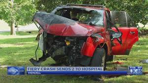 2 Men Seriously Injured In Fiery Wendell Crash - WNCN My 1963 Raleigh Sports Brit 3 Speeds Pinterest Two Men And A Truck Nc Movers Hourly Rate Costs Prices Rates Tips Amazoncom The Truck Trailer Collection Shell Oil Two Set Woman Killed In Crash On Us 70 Business Near Garner News 2 Men Seriously Injured Fiery Wendell Wncn Two Men And Truck Durham Posts Facebook War On American Ice Cream Vice 30 Cantmiss Things To Do 1 Us70 Business I40 Abc11com Movers Joseph Bailey Real Estate