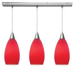 amazing three pendant light fixture ideas meldeah