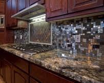 stockett tile and granite recent news