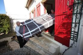 déménager un canapé dps interim les métiers du déménagement