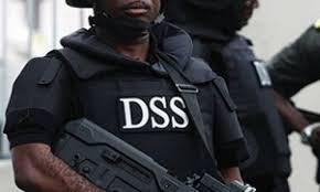 bureau de change dollar dss raids bureau de change operators in abuja lagos forces