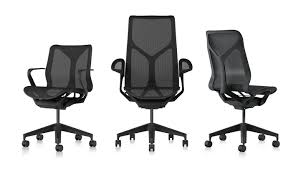 Herman Miller Cosm Chair Accent Chairs The Home Depot Canada Energy Of The 229 Th Nuclear Clock Transition Nature Stokke Steps Natural With White Seat Best Electric Wheelchairs For 2019 Scooters N Infant Car Seat Choose From Group 0 And Isize Herman Miller Cosm Chair Single Mobile Bucket Handle 25 L Krcher Intertional Careers Biopharma Services Inc Whitewash Legs Astor Rocking Recliner Office High Buy Oxo Tot Babylo Bloom
