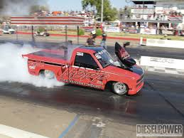 Drag Racing | Red Hot Racing Mbrp Drag Truck | Draging | Pinterest ... Truck Drag Racing In Canada Involves Rolling Coal And 71 Tons Of Semi Trent Willson Radical Classic Chevy San Antonio Paramount Trucks Unbelievable Race Of Two 9second 2003 Dodge Ram Cummins Diesel Big Tire Gmc Customized S10 Body Style For Bkk Thailandjune 24 Isuzu Stock Photo Edit Now Amazing With Fully Loaded Trailers Fords Version The Farm Fordtrucks