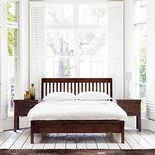 Buy John Lewis Kerala Bedroom Furniture Online At Johnlewis
