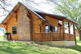 Berlin Ohio Cabin Rentals
