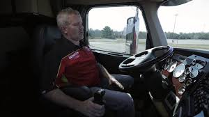 NASCAR Team Truck Driver - Dean Mozingo - YouTube July 2016 Gordon Vanlaerhoven Protrucker Magazine Canadas Local Delivery Driver Jobs No Cdl In Charlotte Nc Youtube Ryder Trucking Find Truck Driving Jobs Schneider Driving Veriha Transportation Solutions Traing I74 Illinois Part 1 I5 South Of Patterson Ca Pt 2 Reinhart Foodservice Drivers Mclane I80 10282012 8 Sysco