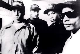 Nwa Stands For by How Poise In The U0027hood Led To Breakthrough Rap Ny Daily News