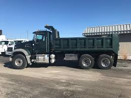 2015 MACK GU713 TRI-AXLE STEEL DUMP TRUCK FOR SALE #288282 Used Dump Trucks For Sale In Va With Commercial Truck Trader Also Mack Tandem For Youtube Arrow Sales Mack Trucks For Sale Fairly Autos Nigeria New Volvo Ud And Trucks Vcv Rockhampton 1975 Rs700l V8 Sale Asking 13500 Or Best Offer 626 Listings Page 1 Of 26 2010 Texas Star
