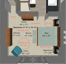 Standard Master Bedroom Size Nice Bedroom And Key Measurements