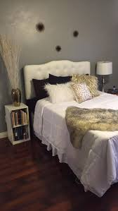 Amazon King Tufted Headboard by 19 Best Tufted Headboard Images On Pinterest Tufted Headboards