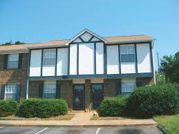 huntington park apartments rentals hickory nc apartments com