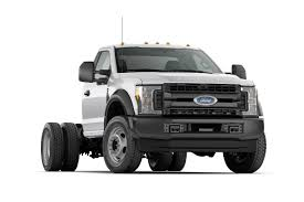 2018 Ford® Super Duty® Chassis Cab Truck F-550 XL | Model ... Truck Driver Wikipedia Commercial Vehicle Classification Guide Picking A For Our Xpcamper Song Of The Road 2017 F350 Gvwr Package Options Ford Enthusiasts Forums Uerstanding Weights And Ratings Expedition Portal F250 9900 Lbs Curb Weight 7165 Payload 2735 Lseries Can Halfton Pickup Tow 5th Wheel Rv Trailer The Fast Super Duty What Is Dheading Trucker Terms Easy Explanations Max 5th Wheel Weight