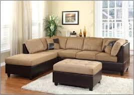 Living Room Chair Covers Walmart by Divine Sofa Cover Walmart For House Design U2013 Rewardjunkie Co