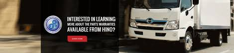Hino Trucks Canada | Ontario Hino Dealership | Somerville Hino Westar Trucks Western Star Isuzu Man Dennis Bumpmaker Ford F650 2004 Newer Bumper Trailer Search Freight Trailers And Flatbed Trailers New Or Used Freightliner Century Class 1996 To 2018 Iveco Stralis Ati 360 6x2 Adtrans National Kenworth Daf Dealer Hallam Vic Used Alaide Sydney Melbourne Uhaul Moving Storage Of Covina 1040 N Azusa Ave Ca 91722 Bruckners Bruckner Truck Sales Napa Auto Parts Genuine Company Supplies 2017 Hino 300 Xzu730r White For Sale In Arncliffe Suttons