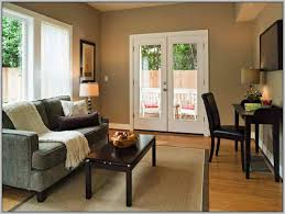 most popular living room paint colors best home design ideas