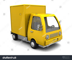 3 D Illustration Yellow Delivery Truck Over Stock Illustration ... 3d Ups Delivery Truck Van Model Delivery Truck Drawing At Getdrawingscom Free For Personal Use White Isolated On Background Stock Photo Sketchup Cad Blocks Free Filetypical Ups Truckjpg Wikimedia Commons Marmherrington 1946 3d Hum3d Vintage Hudepohl Beer Ccinnati Tee Cincy Shirts Transport Picture I1895513 Featurepics Filearamark Truckjpg Pickup Vocational Trucks Freightliner