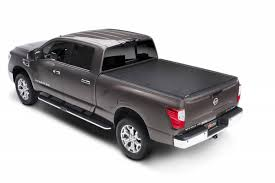 BAKFlip VP Vinyl Series Hard Folding Truck Bed Cover, BAK Industries ... Top 10 Best Trifold Tonneau Covers In 2018 Just Purchased Truck Gear By Linex Tonneau Cover Ford F150 Forum Bed 4 Steps Bakflip G2 Hard Folding Bak Industries 26409 Extang For Dodge Ram Trucks 22008 Oem Ref84775 Access 21369 Limited Roll Up 52017 Trident Fasttrack Retractable Retracting Usa Crjr201xb American Xbox Work Jr Tool Box Qwiktarp Inc Americas Original Oneasy 3 Tips To Fding The Best Truck Bed Cover Mental Itch For Pickup