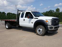 2012 Ford F550 4X4 Truck For Sale Michael Bryan Auto Brokers Dealer 30998 Ray Bobs Truck Salvage And 2011 Ford F550 Super Duty Xl Regular Cab 4x4 Dump In Dark Blue Ford Sa Steel Dump Truck For Sale 11844 2005 Rugby Sold Youtube Sold2008 For Saledejana 10ft Trucks In New York Sale Used On 2017 Super Duty At Colonial Marlboro 2003