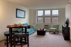 Senior Suites of Midway Village in Chicago Illinois Reviews and